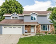 1421 Nw 90th Court, Clive image