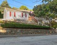 6 Mooney Rd, Salem, Massachusetts image