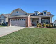814 Clay Pl, Spring Hill image