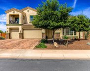 4270 N 180th Drive, Goodyear image
