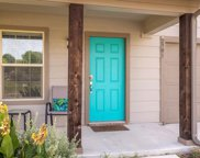 2901 Las Cruces Drive, Fort Worth image