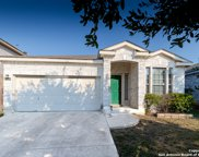 8707 Sonora Pass, Helotes image