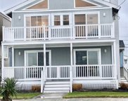 5840-42 Central Ave, Ocean City image