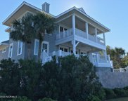 4 Sounds Point Road, Wilmington image