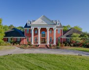 8566 River Club Way, Knoxville image