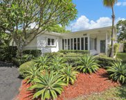 1015 Shore Ln, Miami Beach image