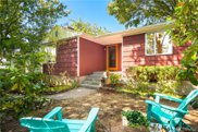 5626 2nd Ave NW, Seattle image