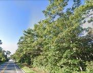 2347 Main St, Tewksbury image