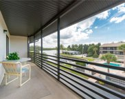2767 N Beach Road Unit 207, Englewood image