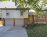 13305 Overhill Avenue, Grandview image