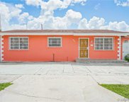 861 Nw 17th Ct, Miami image