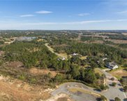 407 Long And Winding Road, Groveland image