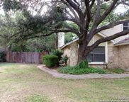 11447 Hatchet Pass Dr, San Antonio image