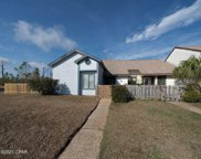 12031 Raintree Drive Unit D, Panama City image