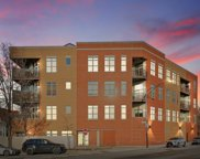 3637 N Spaulding Avenue Unit #207, Chicago image