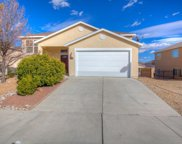290 CLOUD VIEW Avenue SW, Los Lunas image