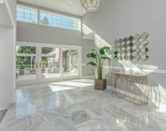2528 Rutherford Ct, Fremont image