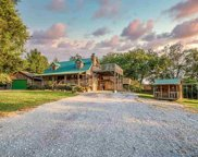1409 Twin Oaks Road, Sevierville image