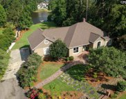 120 Country Club Drive, Columbia image