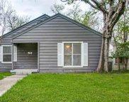 2516 Ryan Avenue, Fort Worth image