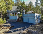 2098 NW Trenton, Bend, OR image