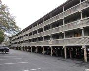 212 Maison Dr. Unit M305, Myrtle Beach image