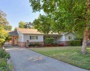 3369  Sierra Oaks Drive, Sacramento image