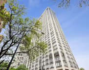 5445 North Sheridan Road Unit 2512, Chicago image