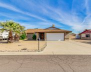 11325 N Langford Avenue, Youngtown image