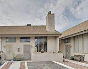 4240 N Longview Avenue Unit #9, Phoenix image