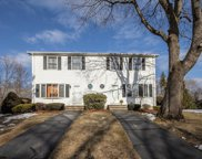 32 Northwoods Cir Unit 32, Woburn image