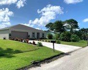 2902 SW Lucerne Street, Port Saint Lucie image