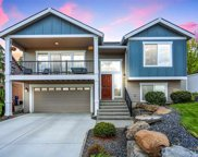 2020 S Canyon Woods, Spokane image
