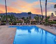 2950 E ESCOBA Drive A, Palm Springs image