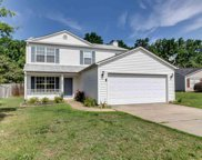 205 Winding Willow Trail, Taylors image