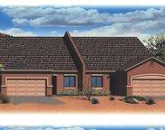 6409 E Endicott Way, Prescott Valley image