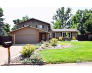 2009 Valley Forge Avenue, Fort Collins image