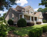 3 Riverside Drive, Greenville image