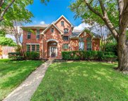 7308 Penny Place, Plano image