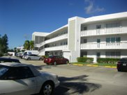 311 Wellington C Unit #311, West Palm Beach image