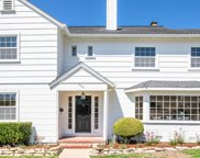 626 Hillcrest Ave, Pacific Grove image