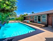 2356 W Broderick  Dr S, Taylorsville image