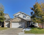 12802 Forest Circle, Thornton image