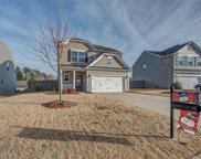 128 Tasman  Drive, Mount Holly image