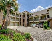 555 Grande Manor Court Unit #205, Wilmington image