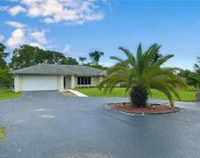3681 White Blvd, Naples image