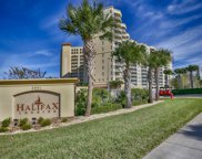 2801 S Ridgewood Avenue Unit 406, South Daytona image