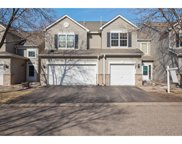 7387 Derby Lane, Shakopee image