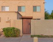 8131 E Glenrosa Avenue, Scottsdale image