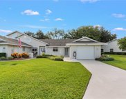8915 Village Green Boulevard, Clermont image
